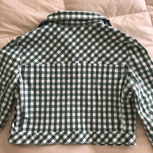 Urban Outfitters Jackets & Coats - Urban Outfitters lightweight jacket